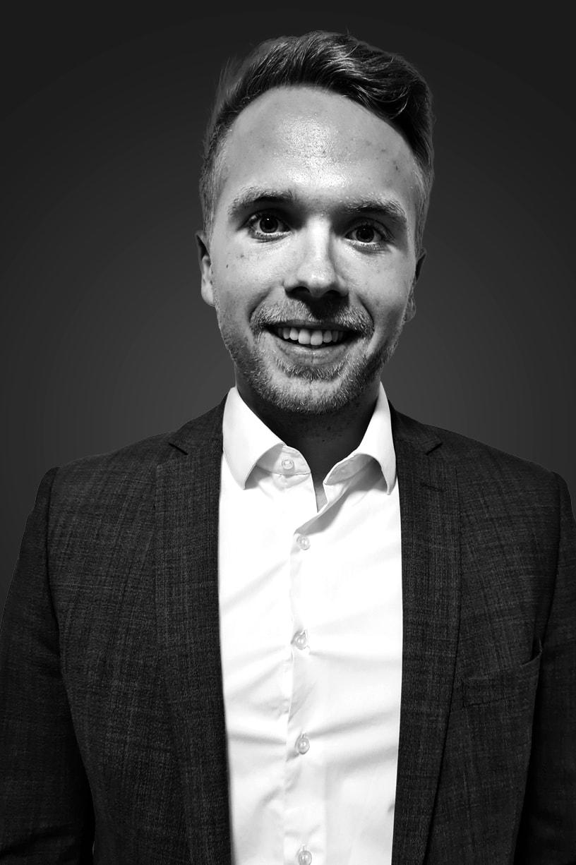 Lars Schökel